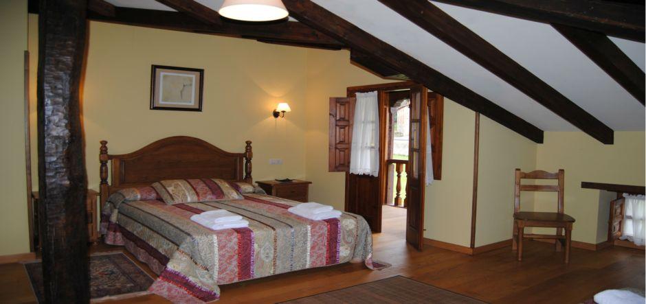 suite-casa-rural-la-roza-jpg