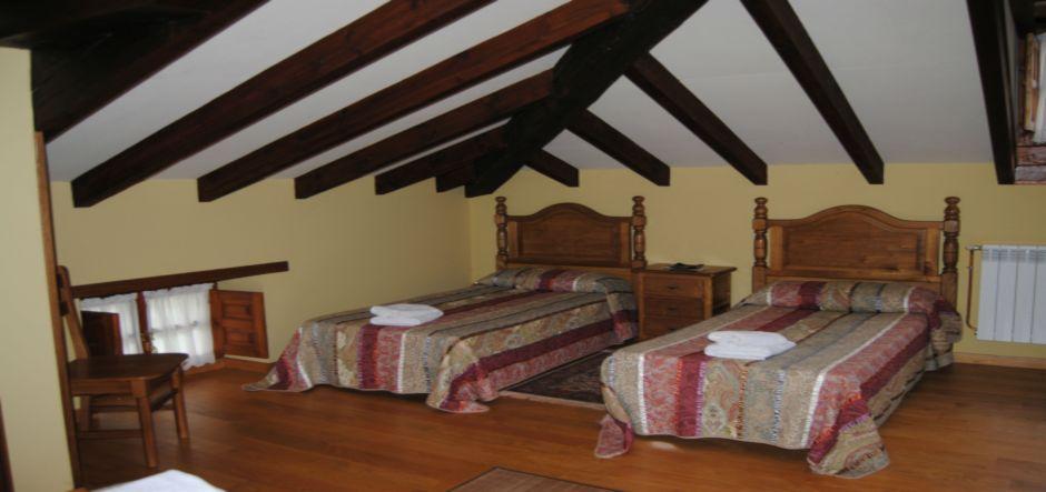 suite2-casa-rural-la-roza-jpg