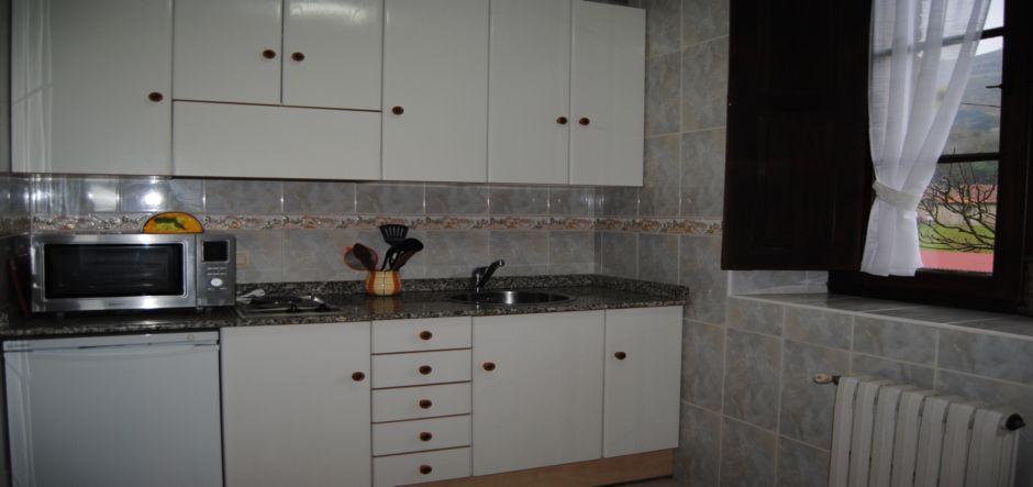 cocina-casa2-apartamentos-rurales-la-escuela-jpg