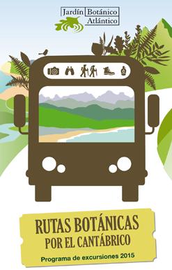 RutasJardínBotanico2015