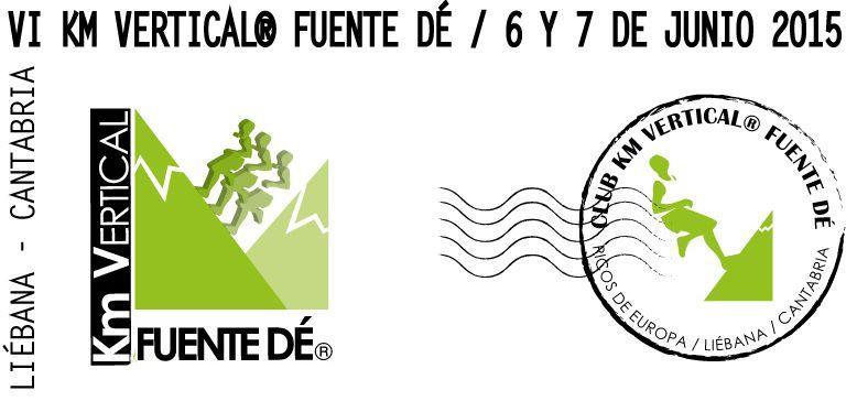 Km Vertical® Fuente Dé con Apartamentos Rurales La Escuela