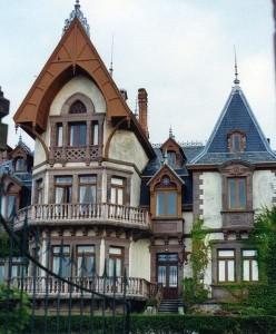 Casa-del-Marques-de-Comillas