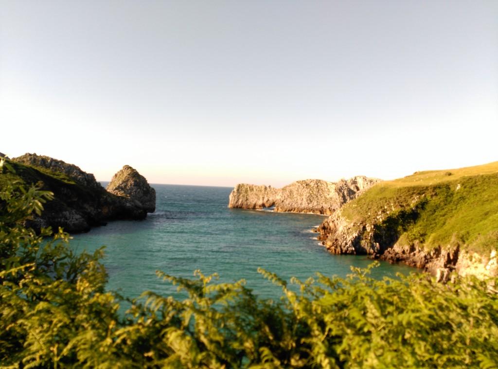 Playa-Prellezo-Turismo-Rural-Fito