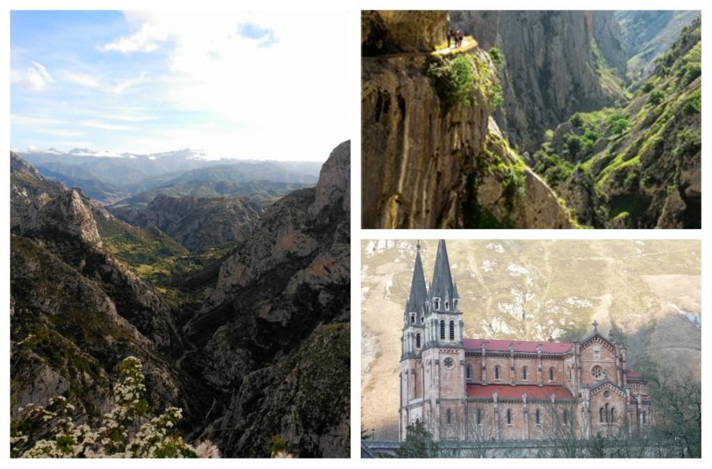 Turismo-Rural-Fito-Semana-Santa-en Picos-Europa