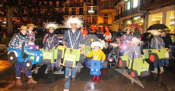 CarnavalSanVicente2015