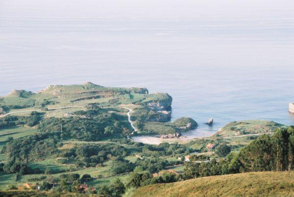 Camino-Santiago-de-la-Costa