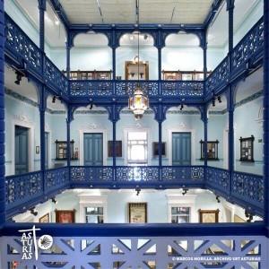 Interior-Quinta-Guadalupe