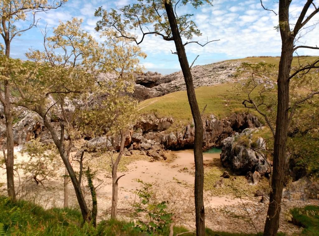 Playa-Cobijeru-Turismo-Rural-Fito
