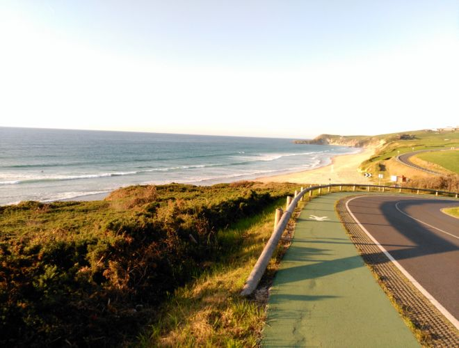 Playas-San-Vicente-Barquera-Turismo-Rural-Fito
