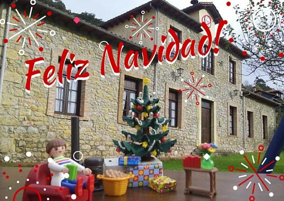 Felicitación-Navidad-2015-Turismo-Rural-Fito